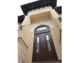 Casa de închiriat 5 camere, în Bucuresti, zona Stefan cel Mare