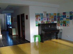 Casa de vânzare 6 camere, în Bucureşti, zona 1 Mai