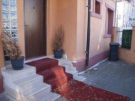 Casa de închiriat 5 camere, în Bucuresti, zona P-ta Muncii