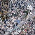 Teren constructii de vânzare, în Bucuresti, zona Mihai Bravu
