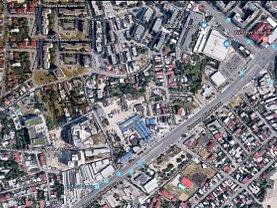 Teren constructii de vânzare, în Bucureşti, zona Vitan