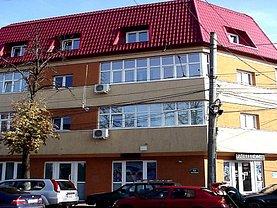 Casa de vânzare 16 camere, în Bucuresti, zona Tei