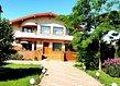 Vânzare birou în Bucuresti, Pantelimon