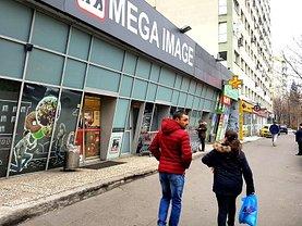 Închiriere spaţiu comercial în Bucuresti, Obor