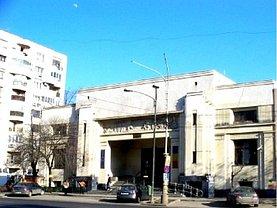 Închiriere spaţiu comercial în Bucuresti, Stirbei Voda