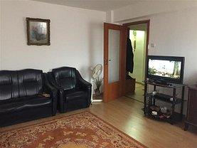 Apartament de vânzare 3 camere, în Bucuresti, zona Drumul Sarii