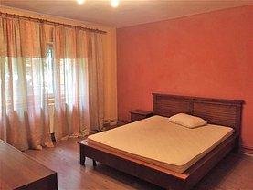 Apartament de vânzare 2 camere, în Bucuresti, zona 13 Septembrie