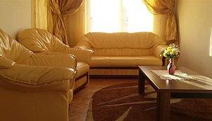 Apartamente Bucuresti, Tei