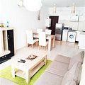 Apartament de vânzare 3 camere, în Constanţa, zona Exterior Nord