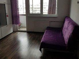 Apartament de închiriat 2 camere, în Bucuresti, zona Progresul