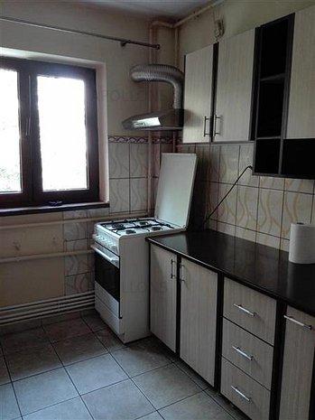Inchiriere Apartament Pantelimon, Bucuresti - imaginea 1
