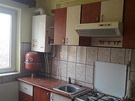 Apartament de vânzare 3 camere în Sfantu Gheorghe, Simeria