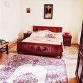 Apartament de vânzare 3 camere, în Constanţa, zona Poarta 6