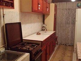 Apartament de închiriat 2 camere în Sfantu Gheorghe, Garii