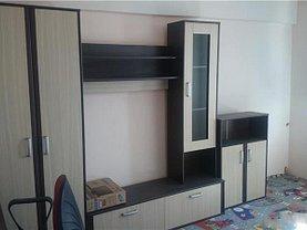Apartament de închiriat 3 camere în Sfantu Gheorghe, Simeria