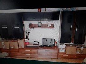 Apartament de închiriat 2 camere în Sfantu Gheorghe, Semicentral