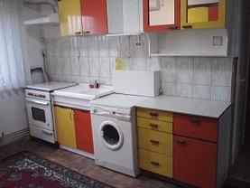 Apartament de închiriat 2 camere în Sfantu Gheorghe, Simeria