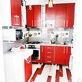 Apartament de vânzare 2 camere, în Constanţa, zona Tomis Mall