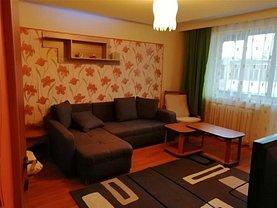Apartament de vânzare 3 camere, în Sfântu Gheorghe, zona Simeria