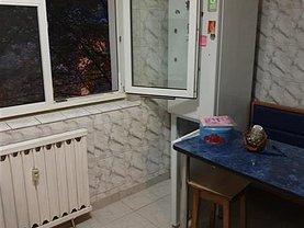 Garsonieră de închiriat, în Bucuresti, zona Timpuri Noi