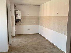 Apartament de închiriat 2 camere, în Sfântu Gheorghe, zona Semicentral