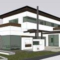 Casa de vânzare 6 camere, în Mogoşoaia, zona Central
