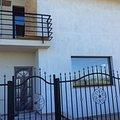 Casa de vânzare 5 camere, în Domneşti, zona Central