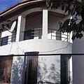 Casa de vânzare 5 camere, în Domnesti, zona Central