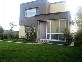 Casa de închiriat 4 camere, în Bucuresti, zona Prelungirea Ghencea