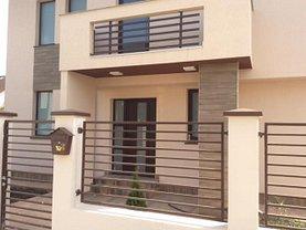 Casa de vânzare 7 camere, în Bucuresti, zona Prelungirea Ghencea