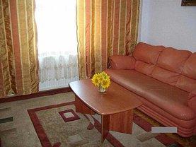 Casa de vânzare 3 camere, în Bucuresti, zona Central