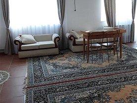 Casa de închiriat 4 camere, în Fundeni, zona Central