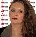 Amalia Marinschi Agent imobiliar din agenţia APOLLONS