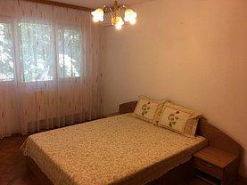 Apartament de vânzare 3 camere în Bucuresti, Apusului