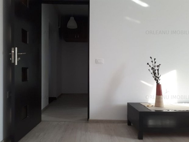 Inchiriere apartament 2 camere, Sebastian, 13 Septembrie - imaginea 1