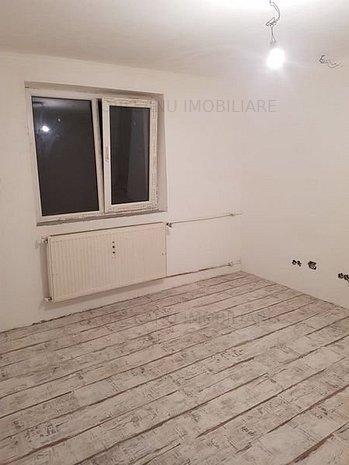 Vanzare apartament Brancoveanu - imaginea 1