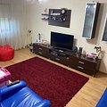 Apartament de închiriat 4 camere, în Bucureşti, zona Militari