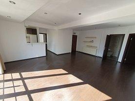 Apartament de închiriat 4 camere, în Bucureşti, zona Mihai Bravu