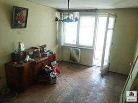 Apartament de vânzare 2 camere, în Bucureşti, zona Ferdinand