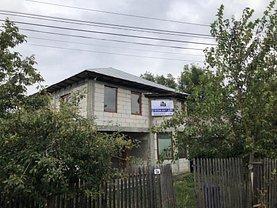 Casa de vânzare 4 camere, în Bolintin-Deal