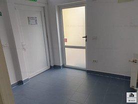 Casa de închiriat 8 camere, în Bucureşti, zona Timpuri Noi