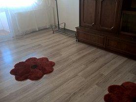 Apartament de vânzare 2 camere, în Brasov, zona Bartolomeu