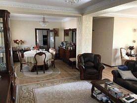 Apartament de vânzare 8 camere, în Brasov, zona Central