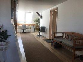 Apartament de închiriat 6 camere, în Brasov, zona Centrul Istoric