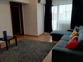 Apartament de închiriat 2 camere, în Brasov, zona Astra