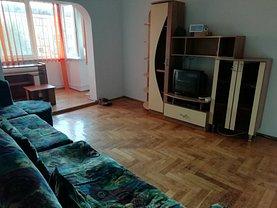 Apartament de închiriat 4 camere, în Brasov, zona Grivitei