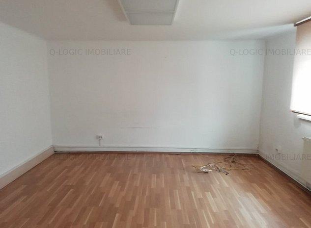 Apartament 3 camere confort sporit zona Grivitei - imaginea 1