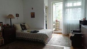 Apartamente Brasov, Garii