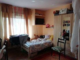 Apartament de vânzare 3 camere, în Braşov, zona Griviţei