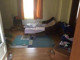 Casa de vânzare 4 camere, în Brasov, zona Grivitei